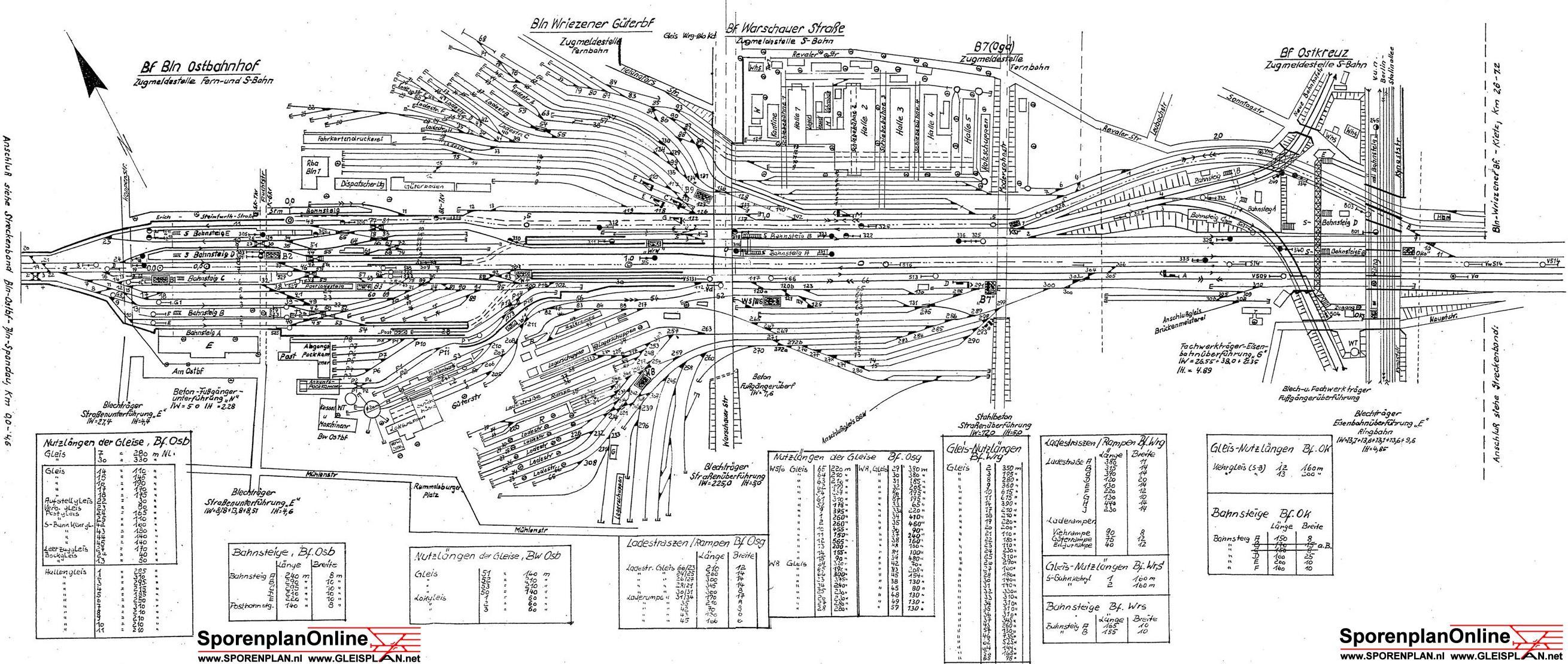 drehscheibe online foren 04 historische bahn dr 1969 07 24 interzonenzugfahrt berlin. Black Bedroom Furniture Sets. Home Design Ideas